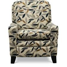 buy a comfortable new power recliner from rc willey searching la z boy