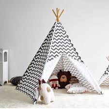 jeux range ta chambre tipi enfants design en vente sur http range ta chambre com