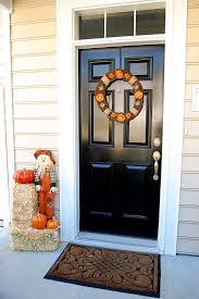Halloween Cute Decorations 57 Cute Door Decorations Cute Halloween Door Decorations