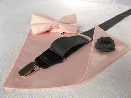 suspenders for wedding and proms suspenderstore com blog