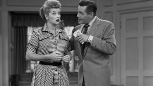 i love lucy the behind the scenes story of beloved sitcom i love lucy heads to