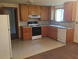 100 kitchen cabinets vancouver wa duplex update kitchen kitchen cabinets vancouver wa 8901 ne 36th st 3 for rent vancouver wa trulia