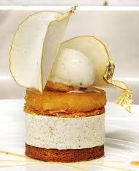 cuisine dessert the 25 best tarte tatin ideas on dessert facile