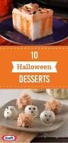 750 best kid friendly recipes images on pinterest kraft dinner