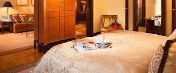 Lorenz Adlon Esszimmer Preise Unsere Schönsten Executive Suiten Leben In Luxus Hotel Adlon