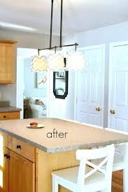 best light bulbs for bedroom best lighting for living room best light bulbs for bedroom large