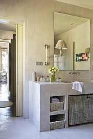 Bathroom Inspiration Ideas 166 Best Bathrooms Contemporary Images On Pinterest Room