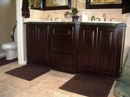 bathroom design bathtubs shower vanities electric mirror vanity
