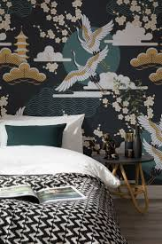 Cheap Oriental Home Decor by Best 25 Oriental Bedroom Ideas On Pinterest Fur Decor Bohemian