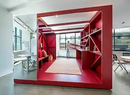 at home interior design office design ideas for small home interiors and omaha interior
