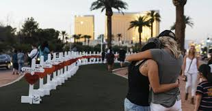 las vegas shooting victims sue hotel concert promoters rolling