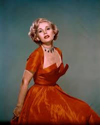 zsa zsa gabor s bel air mansion youtube my father s fling with zsa zsa gabor