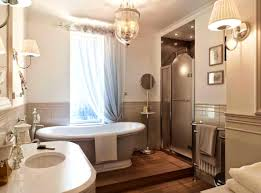 accessories stunning master bathroom country style small shower
