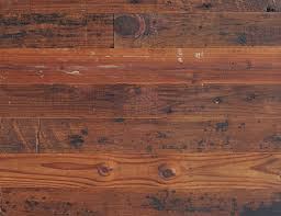 antique reclaimed pine solid prefinished wood flooring