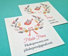 Personalized Business Cards Business Cards Custom Business Cards Set Of 50 Set Of