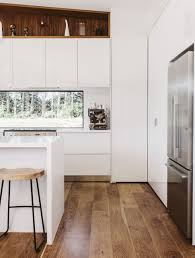 discount bathroom light fixtures kitchen kitchen strip lights fluorescent light cabinet led