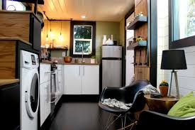 tiny house rentals in new england the world s very best tiny and micro homes loveproperty com
