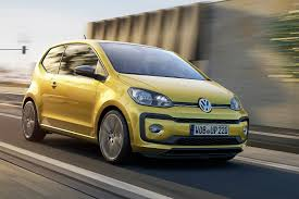 volkswagen hatchback 2016 new volkswagen up 1 0 move up 5dr petrol hatchback for sale