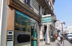 bureau de change a calais bureau de change calais