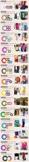 the ultimate secret science to wearing colour boho pinterest