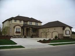 italianate style house italianate style house plans ideas home decorationing