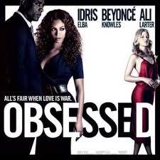 Obsessed Film Watch Online   obsessed 2009 divx movie watch online downloads 4 all movies