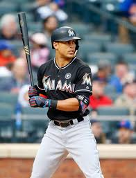 marlins u0027 giancarlo stanton buys three story penthouse in downtown
