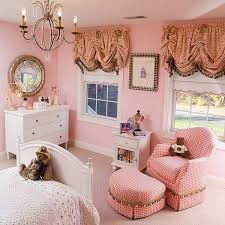 teenage pink bedroom ideas intended for your home bedroom idea