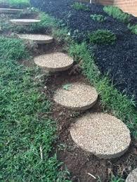 Steep Hill Backyard Ideas Fabric Covered Cornice Board U0026 How To Hang It Stone Farms