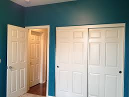 8 best paint colors images on pinterest behr paint colors and