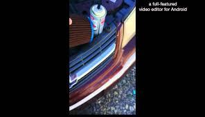 2000 chevy impala rough idle youtube