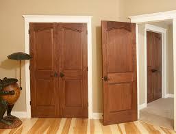 Interior Doors For Sale Wood Interior Doors Hawaii Nicksbuilding