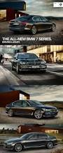 best 25 bmw 740 ideas on pinterest bmw e9 bmw m3 rims and bmw