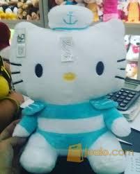 film kartun untuk anak bayi boneka mainan anak karakter hewan kucing tokoh serial film kartun