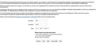 cvs job application apply online