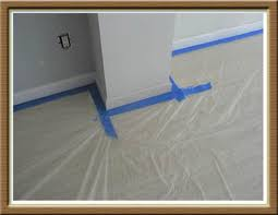fyre lake il house painting and staining house painter in fyre