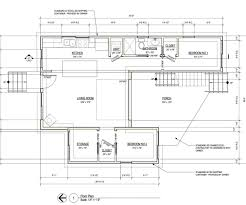 winsome container home plans shipping tiny house then regard to