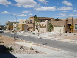 9 places in new mexico with the best home appreciation rates movoto