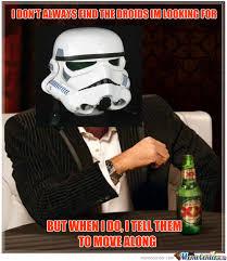 Droid Meme - fuck those droids memes best collection of funny fuck those droids