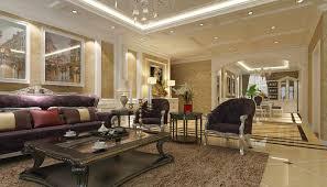 luxury livingrooms 127 luxury living room designs page 4 of 25