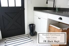 home interior design ideas photos interior design view farmhouse interior paint colors room design