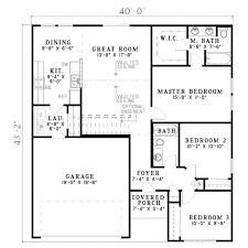 beautiful 1250 sq ft house plans 9 eplans com woxli com