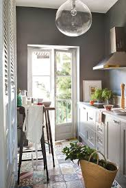 258 best gorgeous kitchens images on pinterest kitchen