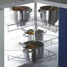 kitchen cabinets baskets kitchen cabinet organizer with storage baskets kitchen storage