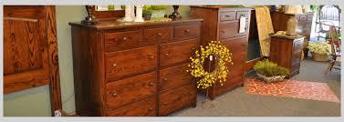 hardwood furniture the amish vault amish vault gifts furniture