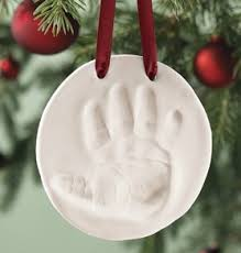 29 best handprint footprint keepsake images on