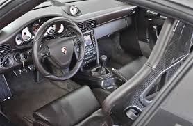 Gt3 Interior Insane 800hp Turbo Gt3 From Poland Tailor Made Tuning Photo