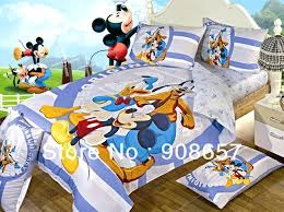Boys Double Duvet Sets Childrens Bed Duvet Covers Country Road Bed Linen Childrens King