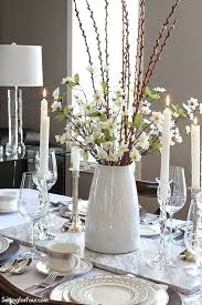 dining table simple dining table decorating ideas dining room