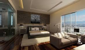 interior designing in bahrain certified interior companies